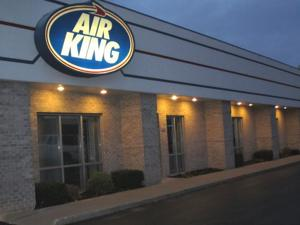 Air king Pic #3.jpg