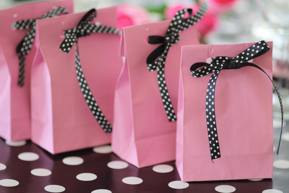 Everyday Cheapskate: A homemade gift you\'d actually love to receive ...