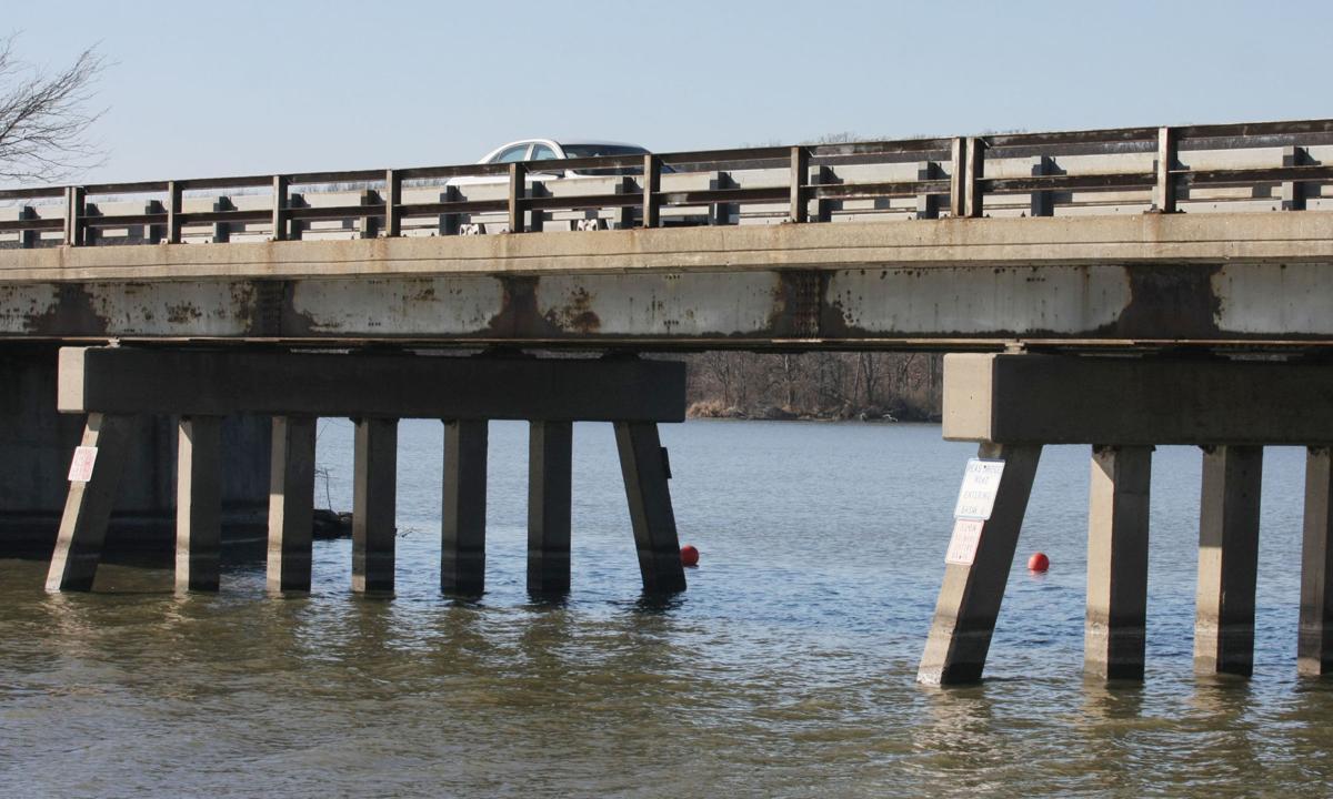 Reas Bridge (copy)