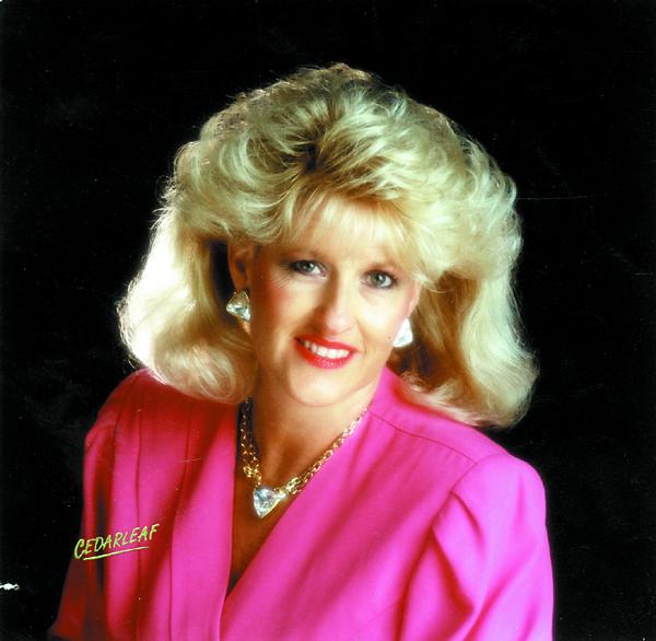 Linda Roberts