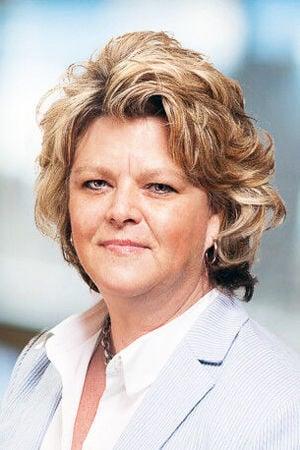 Noelle Lyn Daghe