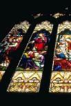 CHURCH_1-103x154.jpg