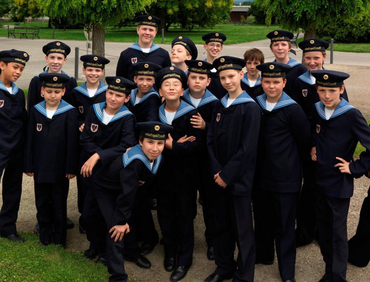 0302-Vienna Boys Choir (copy)