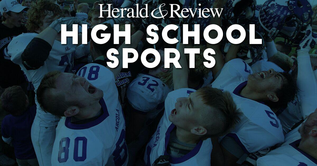 High School Sports (Preps) Meta