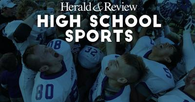 High School Sports (Preps) Meta