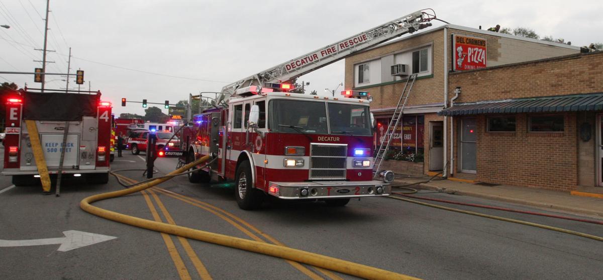 Del Carmens Fire 2 9.29.16.jpg