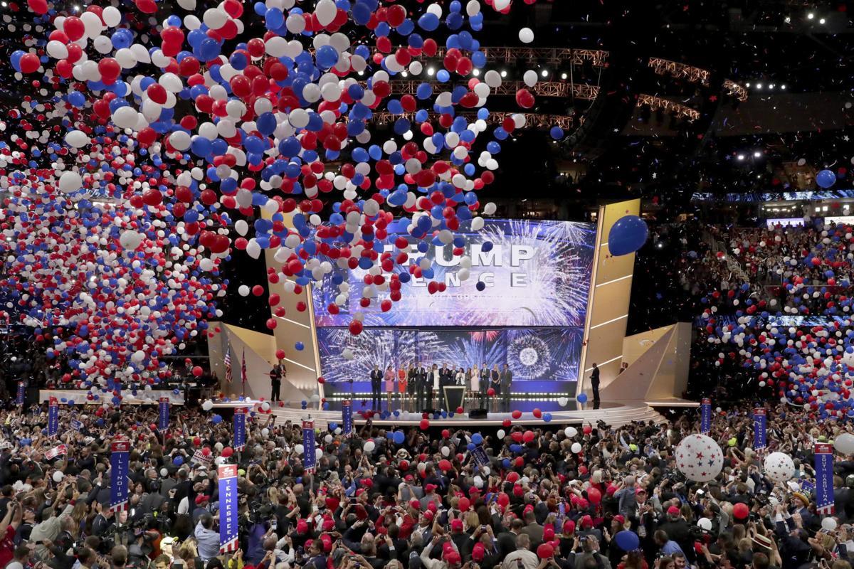 GOP 2016 Convention (copy)