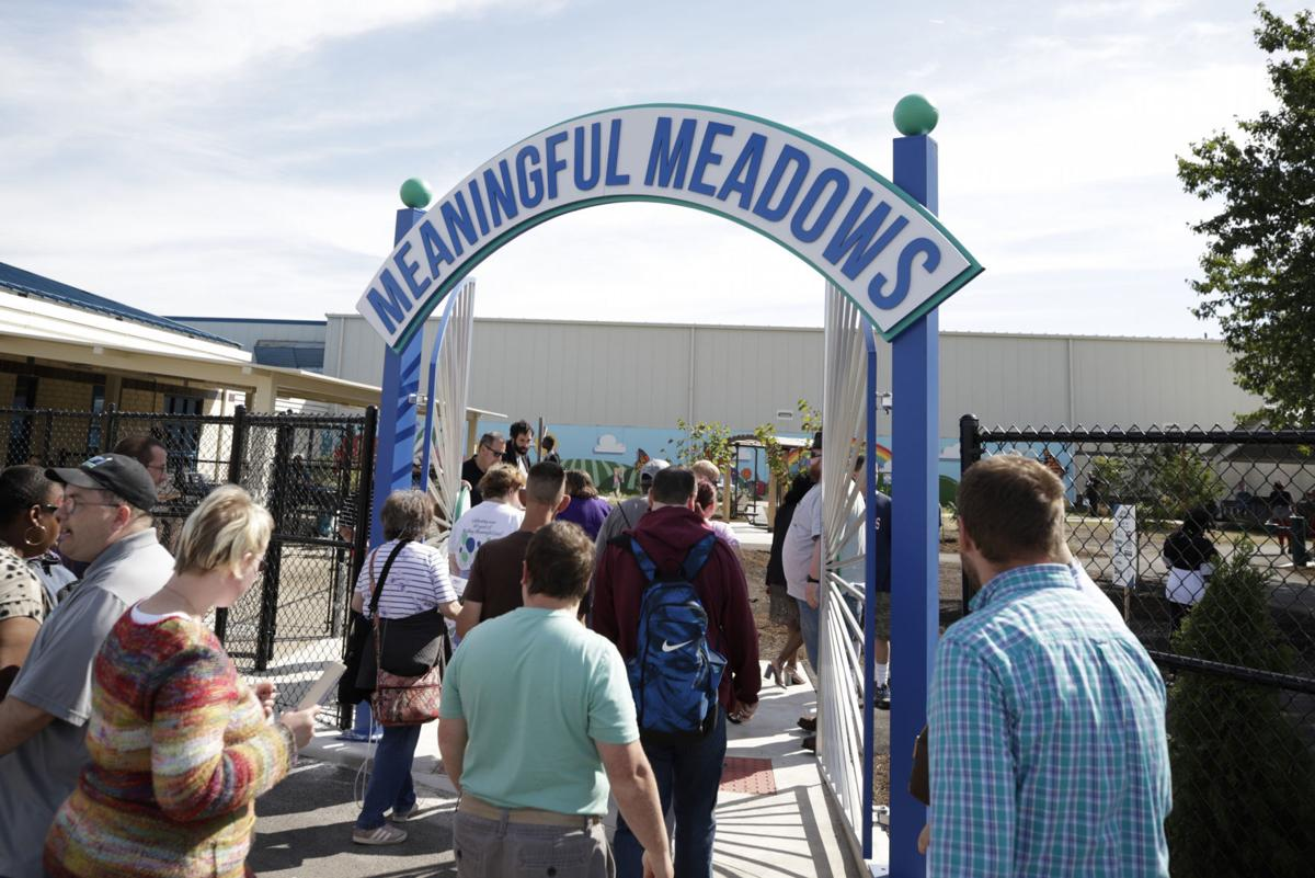 meaningful_meadows-gate-092519.JPG (copy)