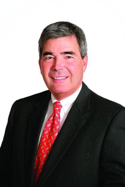 Mueller leader Hyland cruises out on big rewards   Business