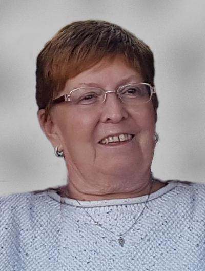 Linda K. Fry