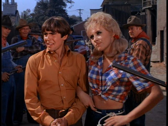 Melody Patterson Tim Cain S Blog Herald Review Com