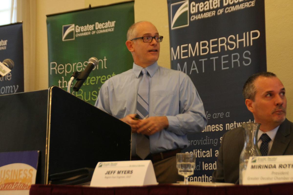 Greg Lupton