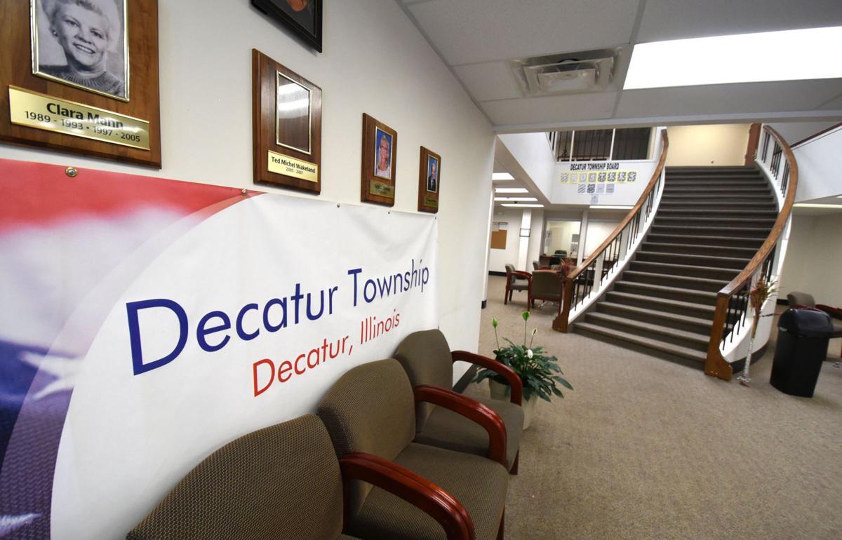 Decatur_Township 1 05.28.17.JPG