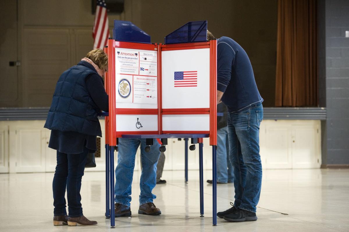 Voting 11/05/18 (1)