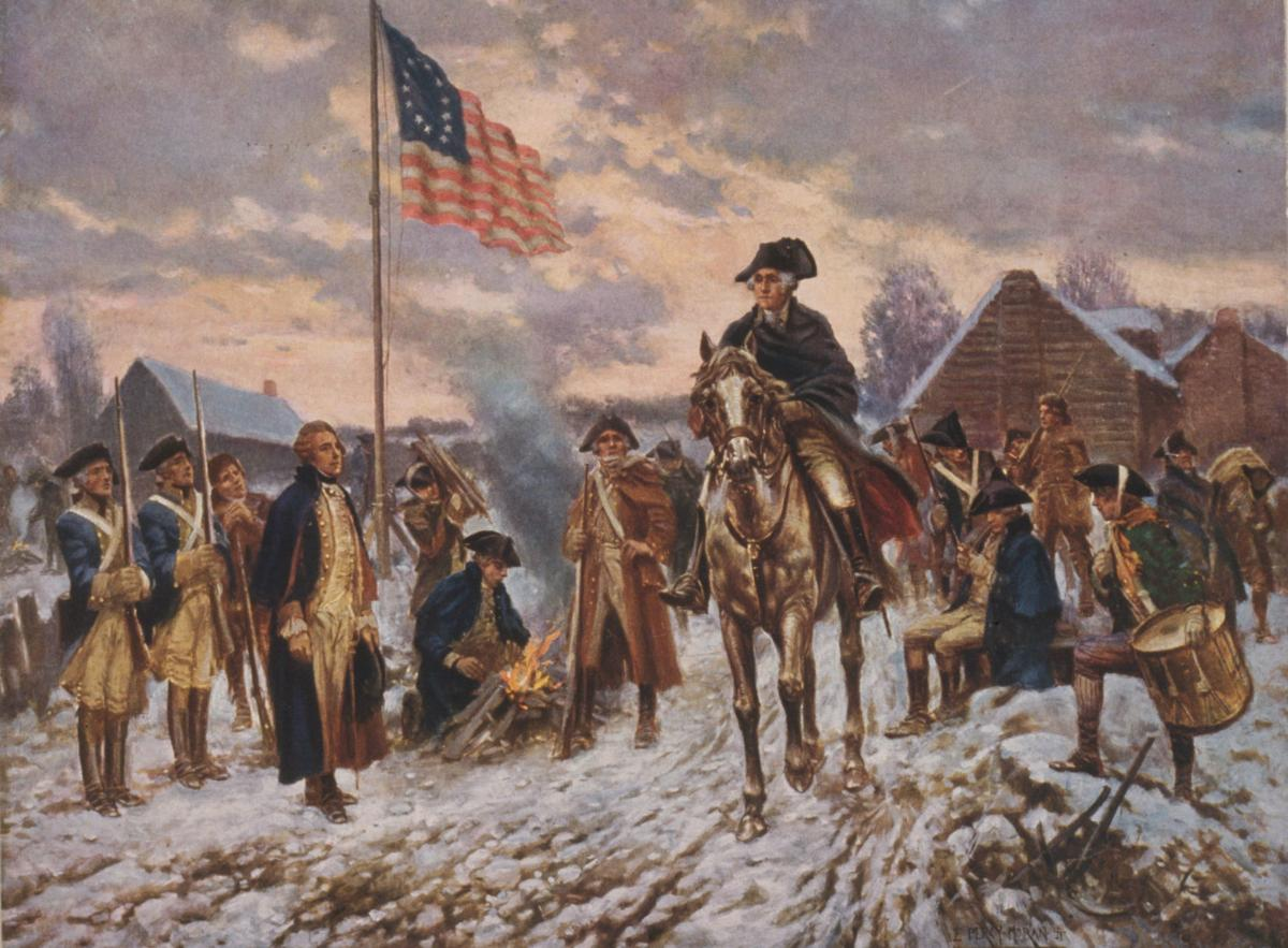 Washington - At Valley Forge.jpg