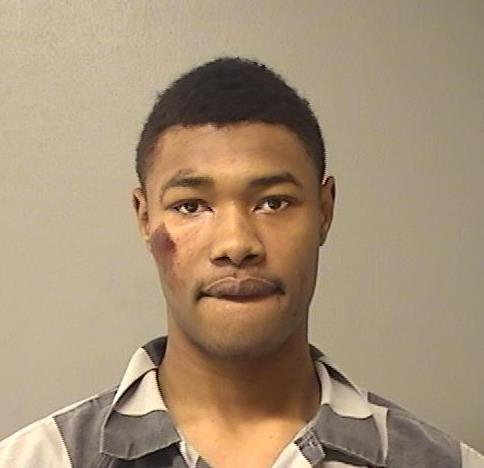 Coroner identifies man killed on Decatur's east side   Crime