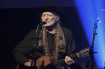 Willie Nelson cancels tour, cites 'breathing problem