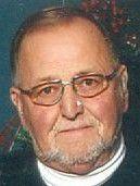John Leslie Payne Sr.