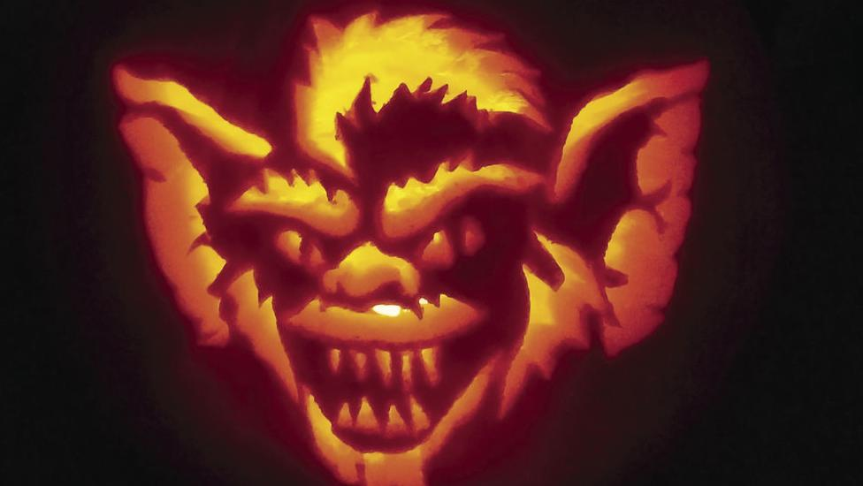 Attention Carving Artists Enter Our Jack O Lantern Contest For A Chance To Win A Prize Local Herald Review Com