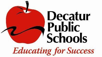 Watch now: Student numbers down in Decatur schools