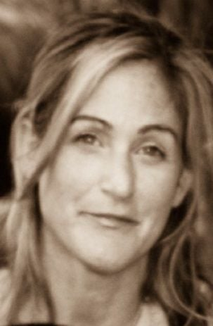 Jennifer Vollen-Katz