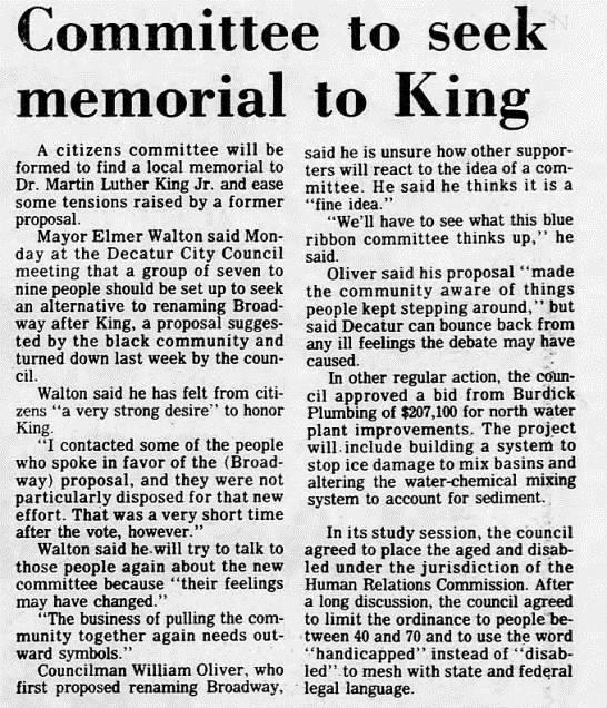 Jan 19, 1982