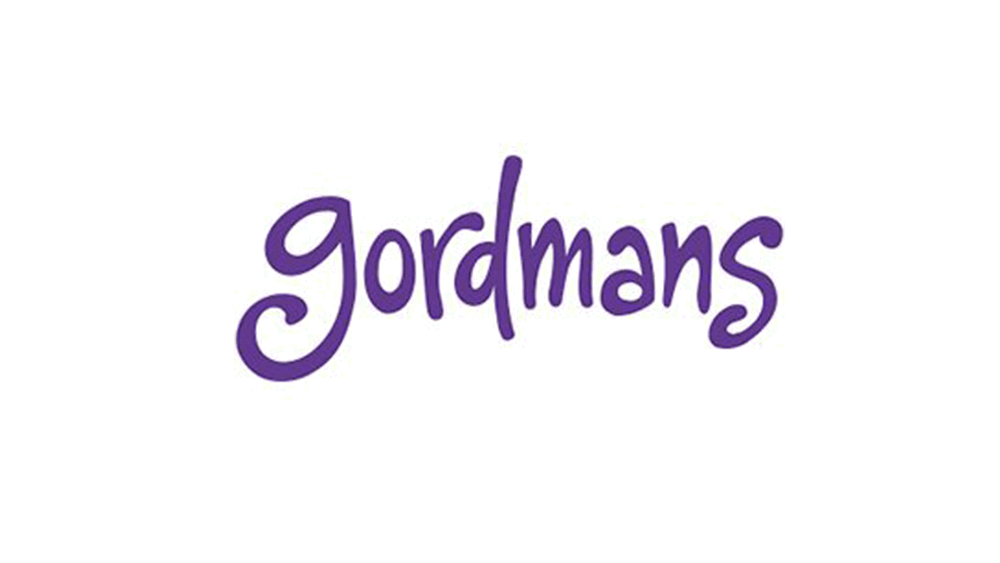 Gordman S To Host Hiring Event At New Taylorville Store Local