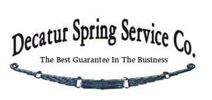 decatur-spring-service-logo-3.jpg