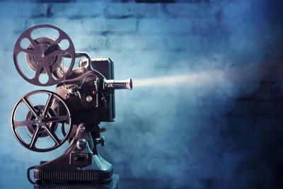 Free movie screenings at Decatur library | Recreation