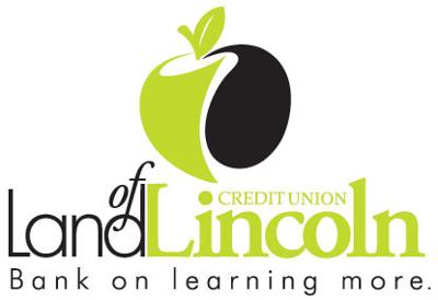 Land Of Lincoln Credit Union Premium Exhibitors Herald Review Com