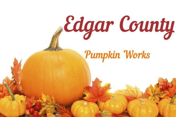 Slideshow Central Illinois Pumpkin Patches Family