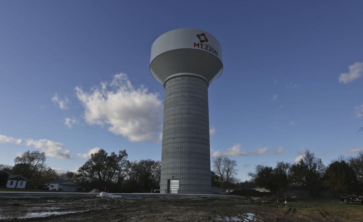 MT_Zion_Water_Tower 1 11.06.18.JPG