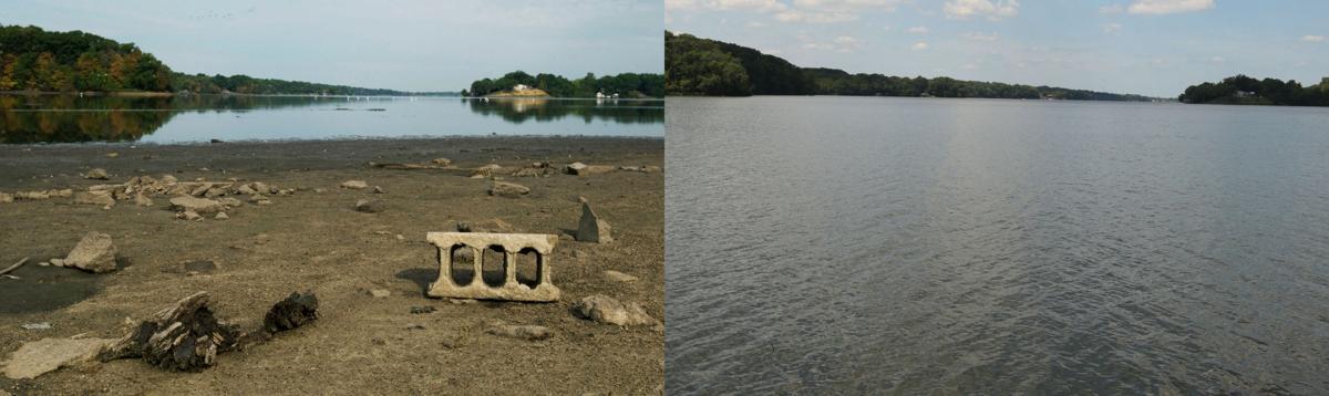 Lake Decatur Drought Comparison.jpg