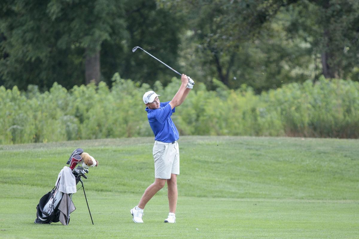 dodson_cody-st-T-golf-02820-003.JPG