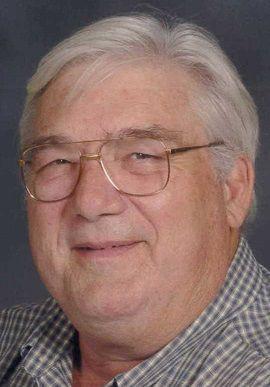 James Allen Dennis