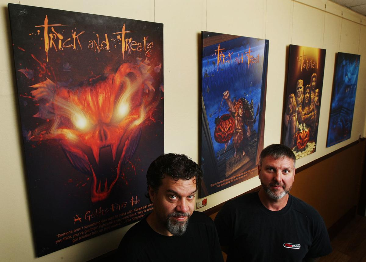 Heroic Age Studios