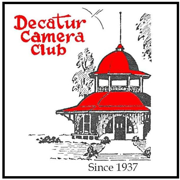 Decatur Camera Club