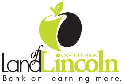 land of lincoln logo