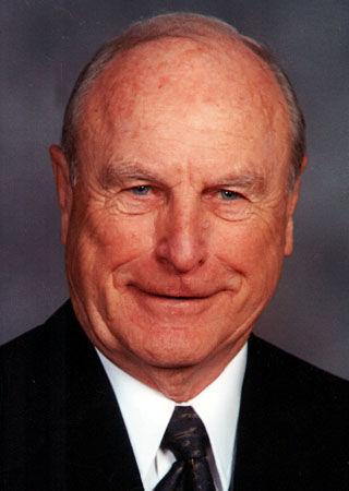 Robert H. Roberts