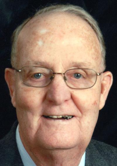 Peck Robert Obituaries Herald Review Com