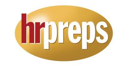 HR Preps