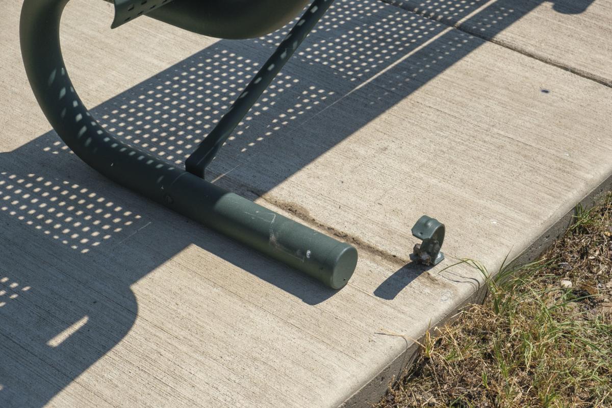 911-memorial-vandalism-061920-3.jpg
