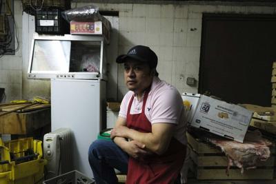 For generations, Illinois' child welfare agency has failed
