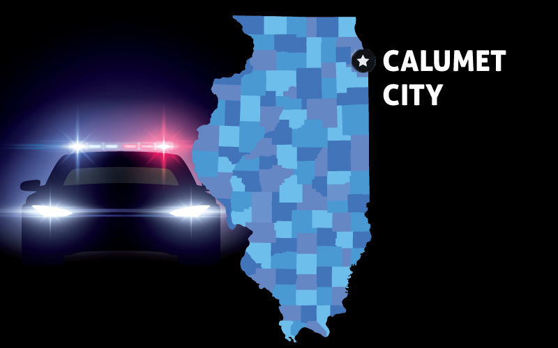 Most Dangerous Cities in Illinois - 2018 | Crime-and-courts