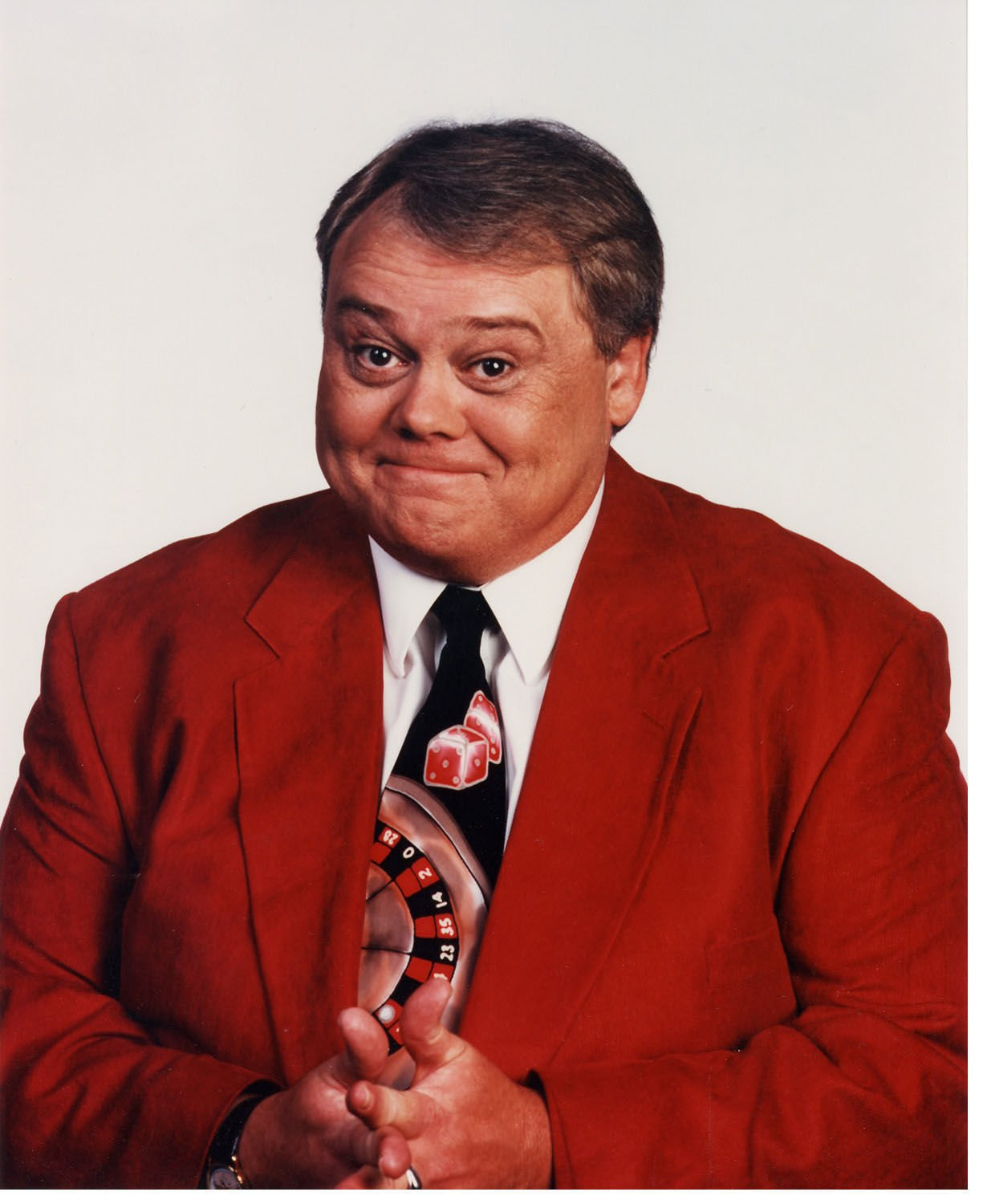 louie anderson wiki