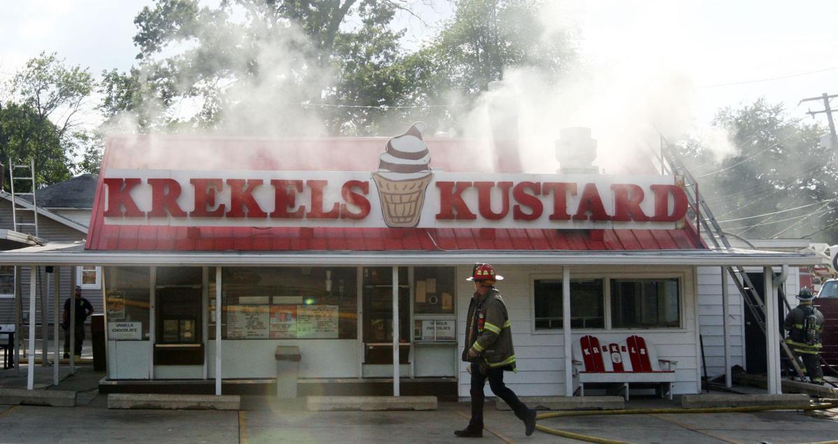 Krekels Fire 1 6.16.17.jpg
