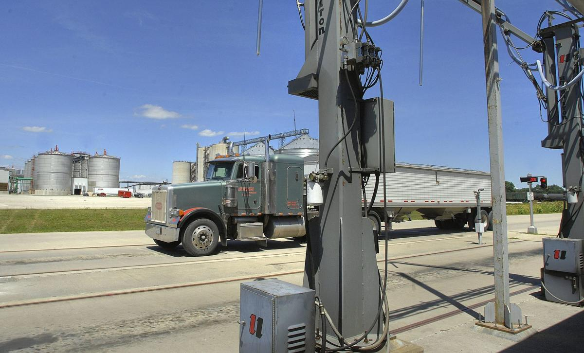 Economic engine: A vital market for Central Illinois corn, ethanol outlook strong, despite tariffs, industry leaders say