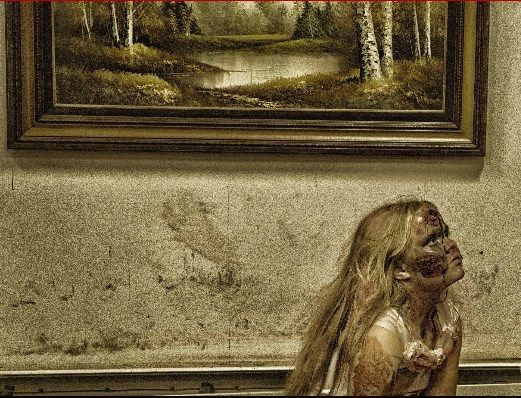 15 haunted houses & happenings in Central Illinois ...