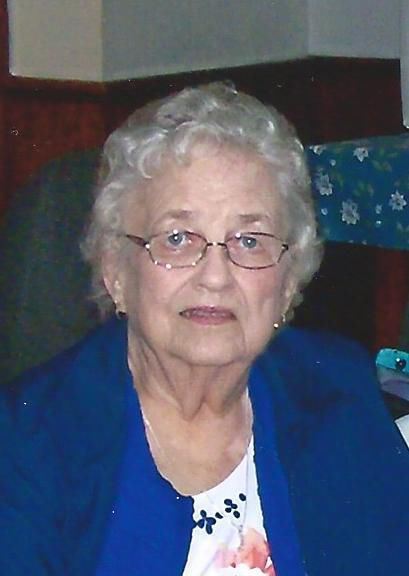 In Remembrance: Locals who passed on in August   Obituaries