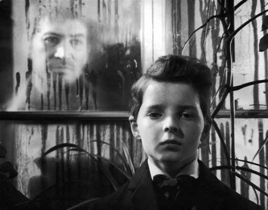 Image result for the innocents movie